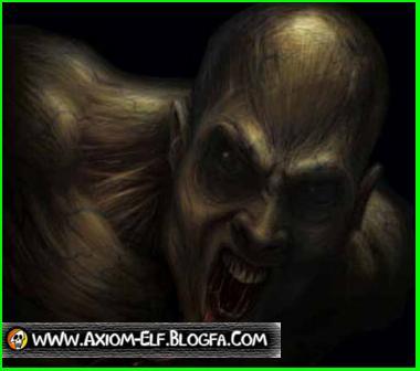 wWw.Axiom-Elf.Blogfa.Com